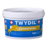 Twydil Compétition - 1,5 Kg