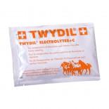 Twydil Electrolytes+C - 50 gr