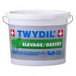 Twydil Elevage - 3 Kg