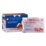 Twydil Hippacan+C - 10 x 50 gr
