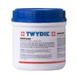 Twydil Hoofcare - 500 gr