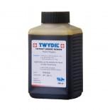 Twydil Liquide Membre - 300 ml