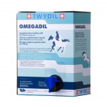 Twydil Omegadil - 2 Litres