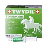 Twydil Stomacare - 30 x 60 ml