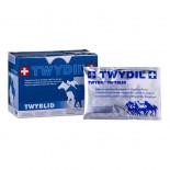 Twydil Twyblid - 10 x 50 gr