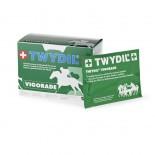 Twydil Vigorade - 10 x 50 gr
