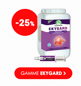 Gamme Ekygard